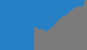 Zahnkultur – Dr. Michael Hohl & Dr. Kornelia Maag-Hohl Logo